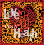Love Your Health 2021